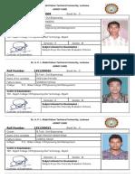 admitcard-512