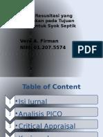 jurnal reading trial EGDT (1).pptx
