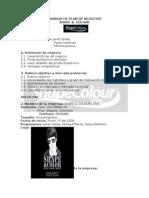 Plan de Negocios en Internet[0222