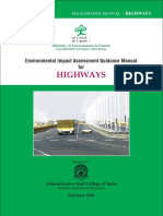 MoEF Manual_Highways-May 2010.pdf