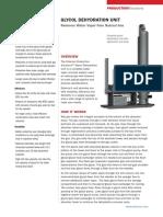 Glycol-Dehydration-Unit-English-A4.pdf