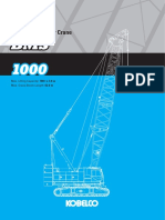 BMS10spec.pdf