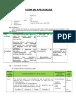 SESION DE NORMAS DE CONVIVENCIA.docx