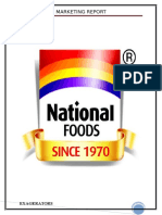 National-Foods-Report 7.22.2016.docx