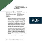consideraciones_wittgensteiniana sobre cuántica.pdf