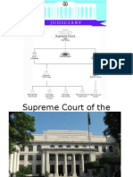 Court Hierarchy 2