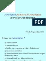 Power Point Paradigma