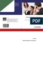 978-3659235559.pdf