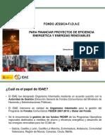 JESSICA+valladolid-IDAE (1).pdf
