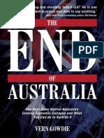 end of Australia.pdf