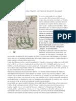 Manuscrisul Voynich.odt
