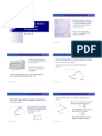 MEC2023F-2016-04+Curvilinear+Motion+Recangular+Components