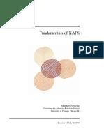Tutorials.pdf
