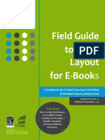 FieldGuidetoFXL v1.1 Final for Publication
