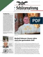 2016 02 Tiroler Schützenzeitung