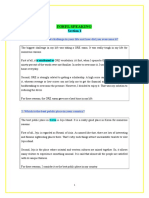 TOEFL_speaking_Type_Q and A.doc