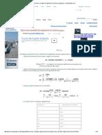 Ejercicios Resueltos de Ingeniería Económica (Página 2) - Monografias