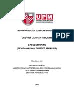 BUKU PANDUAN LATIHAN INDUSTRI PJJ DCE4901 FINAL.pdf