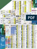 Slideserve.co.uk-Mapa_Infografia_tiro.pdf.pdf