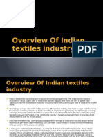 textile industry1.pptx
