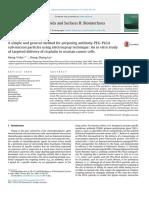 PEG PLGA.pdf