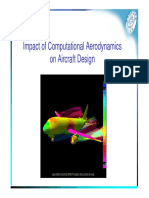 33-Impact of CFD on Aircraft Design.pdf