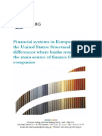 ESBG Financial Systems Difference EU-US.pdf