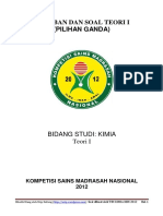 jawaban-dan-soal-teori-i-ksm-nasional-tahun-2012.pdf
