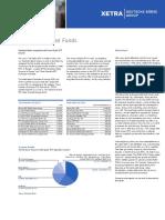 ETF_Q1_2011_bolsaalemena_e.pdf