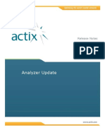 ReleaseNotes AnalyzerUpdate 2015 11 November