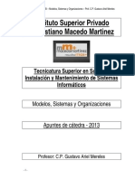Apuntes de Catedra_MSyO