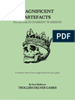 In_Darkest_Warrens_Magnificent_Artefacts_(9489607).pdf