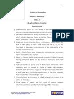 xi_chem_ch5_statesofmatter_chapternotes_oct.pdf