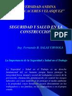 Seguridad Ing. Civil_SALAS_ (1).pdf