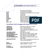 Quick_Ref_OPS_native.pdf