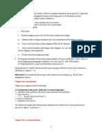 Bbit Project Format