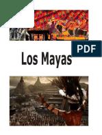 losmayas-100727115323-phpapp01