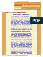 5ac 2011_2012_ Produzione Di Amminoacidi
