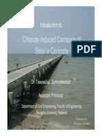 SteelCorrosion.pdf