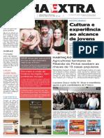 Folha Extra 1580