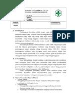 306062480 Kerangka Acuan Peran Lintas Program Dan Lintas Sektor