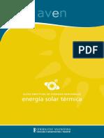 guias-practicas-de-energia-renovable-energia-solar-termica.pdf