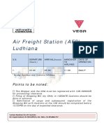 Air Freight Station.pdf