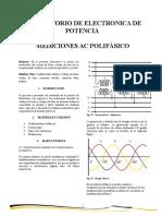 MedicionACPOLI - copia.docx