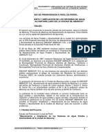 Informe Final Nº2 -VERSION 1.pdf