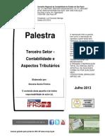 terceiro_setor_giovana_saopaulo_0107.pdf