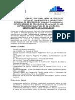 Convenio_Regional_Huancavelica.doc