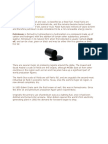 An introduction to Petroleum.docx