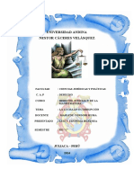 LUCHA ANTICORRUPCION.doc