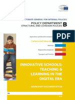 IPOL_STU(2015)563389_EN.pdf